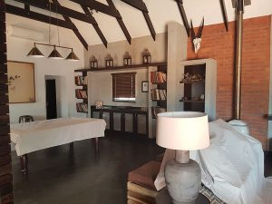 Drumsheugh | JA Olivier Building Contractors | Upington Builders